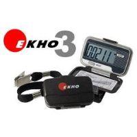 Ekho THREE Pedometer - Each
