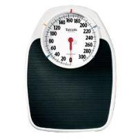 Large Dial Scale (330 Lb/150kg) - Large Dial Scale (330 Lb/150Kg)