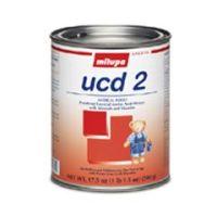 Milupa UCD 2 - 500g - Pack of 2