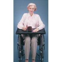 Softop Wheelchair Tray - Each