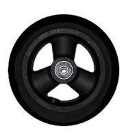 3 Spoke Hollow Spoke Wheel