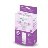 Ladies Reusable Incontinence Panty