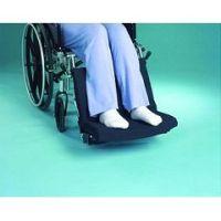 Foot Friendly Cushion - Each