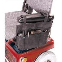 EZ Access Scooter Arm Tote