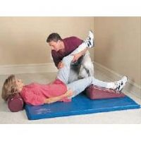 Tumble Forms Valu-Form Rolls