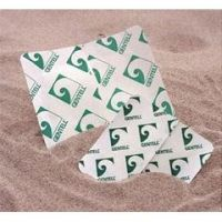 Gentell Bordered Gauze 4 x 4 inch - Pack of 20