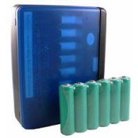 Battery Back Up For Guardian Alert 911 System - Each