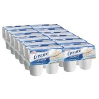 Ensure Pudding - 4 oz cups