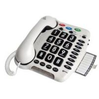 Geemarc AmpliCL100 Amplified Phone - EMPTY DATA FOR SKU