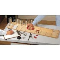 Jebsen-Taylor Hand Function Test Wooden Checkers - Each