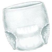 Sure Care™ Protective Underwear - Heavy Absorbency