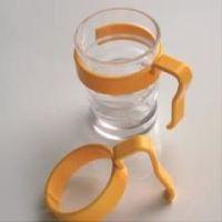 Sure Grip Cup Handle Attachment - Each