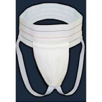 Bell-Horn Athletic Supporter