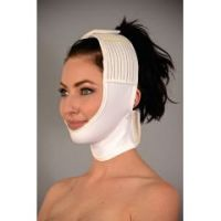 Soft N Cool Facial Band - ONE SIZE