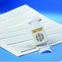Wet Call Bed Wetting Control Device - Each