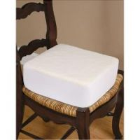 Rise with Ease Cushion - Cover Only - Rise with Ease Cushion-Cover Only