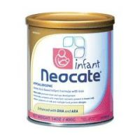 Neocate Family