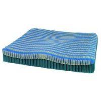 Supracor Stimulite Slimline XS Wheelchair Cushion with Sling Bottom