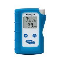 Invacare Check O2 Plus Oxygen Analyzer - Each