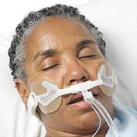 Anchor Fast Oral Endotracheal Tube Fastener - Each