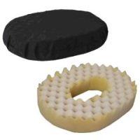 Poli Foam Convoluted Donut - Each