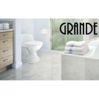 GRANDE Toilevator Toilet Riser, 500 lb Capacity - Each
