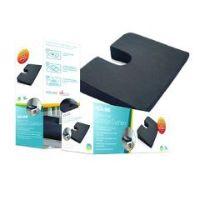 Compressed Premium Foam Cushions - Each