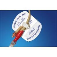 StatLock Foley Catheter Stabilization Device
