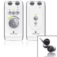 Audio Domino Classic Personal Hearing System