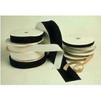Self-Adhesive Loop Material