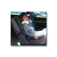 E-Z On Adjustable Vests for Floor or  Portable Seat Mount