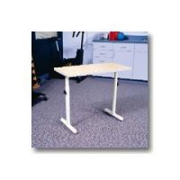 AliMed Hand Therapy Table - Each