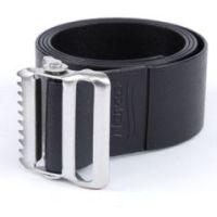 Norco™ Poly-Vinyl Gait Belts - Transfer Belt