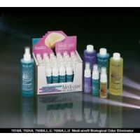 Medi-Aire Biological Odor Eliminator - Spray