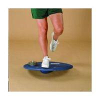 BAPS Board - Biomechanical Ankle Platform System for Balance & Stability