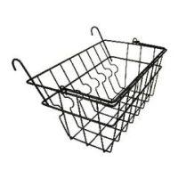 Nova Rollator Basket - Each