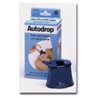 Autodrop Eyedropper Aid - Each