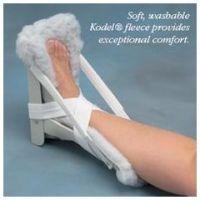 Norco Adjustable Dorsiflexion Splint - Each