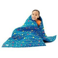 Tumble Forms 2  - Weighted Blanket  & Weights (Sold Separately)