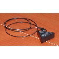 Centrum Sound Single Conference Mic System - Centrum Sound Single Conference Mic System