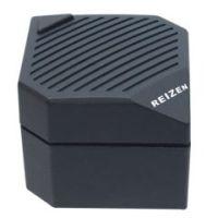 Reizen 3-in-1 Talking Super Cube - Each