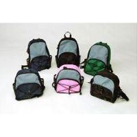 Kangaroo Joey Mini Backpack - Black - Each