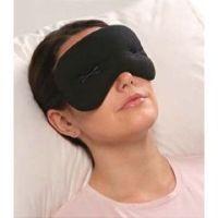 IMAK® Eye Pillow™ - Each