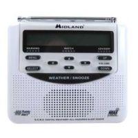 Midland Weather Alert Radio - Midland Weather Alert Radio