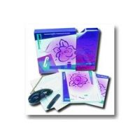 Functional Linguistic Communication Inventory Complete Kit - Each