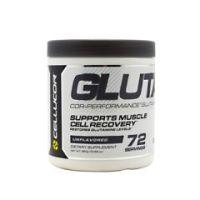 Cellucor COR-Performance Series Glutamine - Each