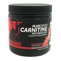 Betancourt Nutrition Plus Series Carnitine Plus - Watermelon - Each