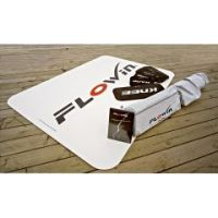 Flowin Sport Exerciser - Flowin Sport Exerciser