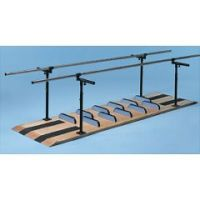 Ambulation/Mobility Parallel Bars - Each