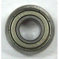 "3/8"" x 23mm - Precision Rascal Caster Bearings - Each"